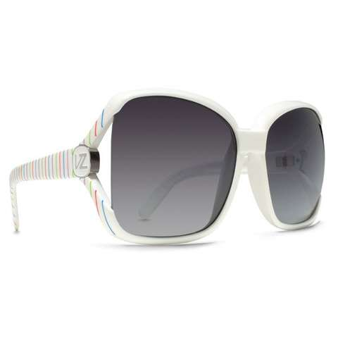 photo: VonZipper Dharma sport sunglass