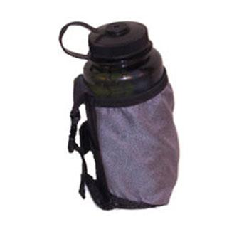 Works Mystery Ranch Bottle Pocket