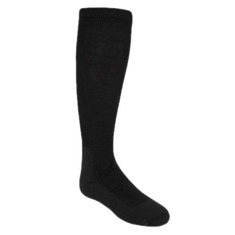 Wigwam Snow Chaser Pro Knee Length
