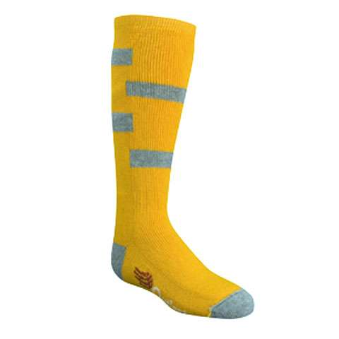 photo: Wigwam Outlast Snow Cub Sock snowsport sock