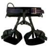 photo: Yates Astroman Harness