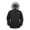 photo: The North Face Women's McMurdo Parka